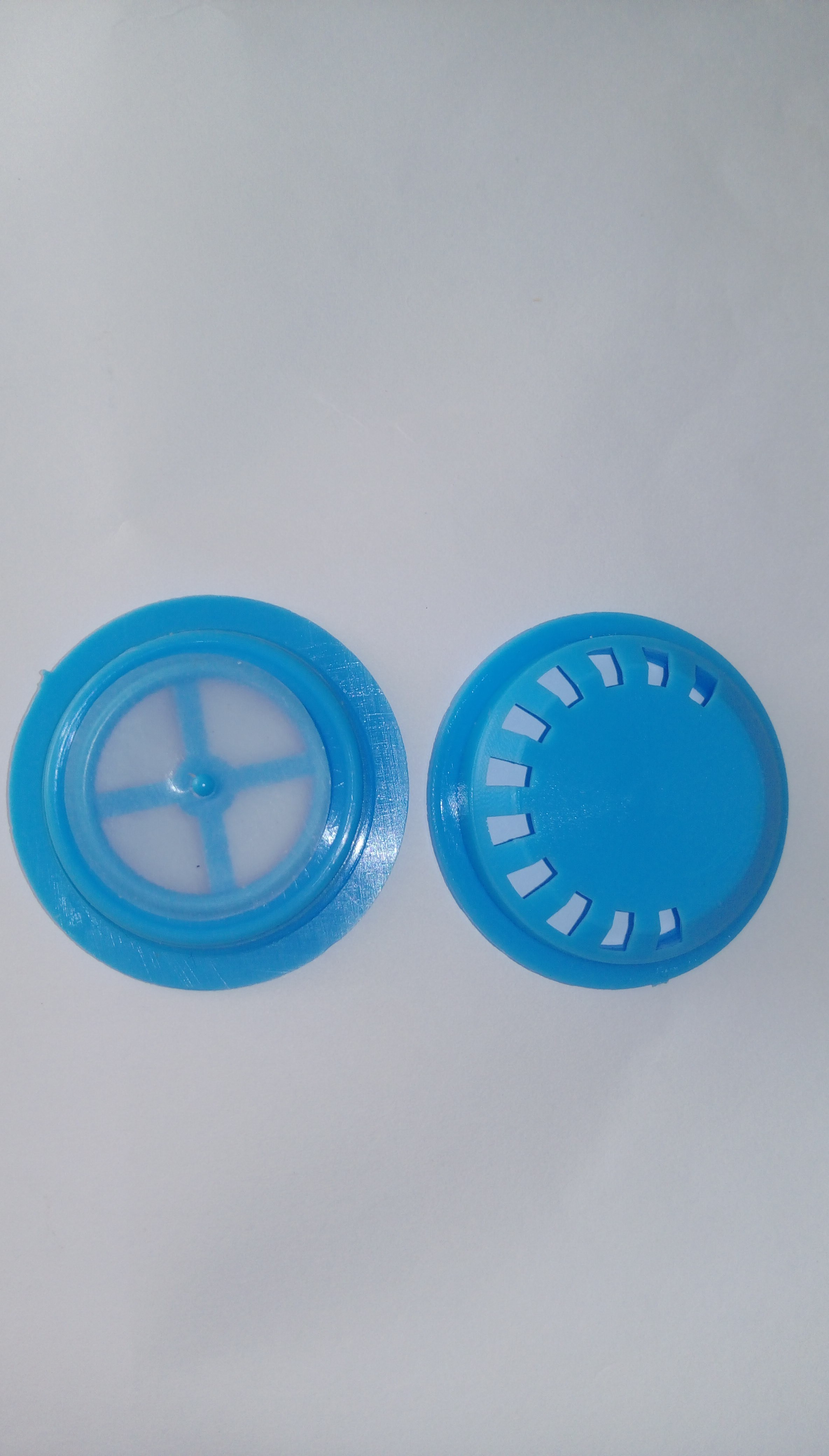 image number  7 products  Wholesale filter mask
