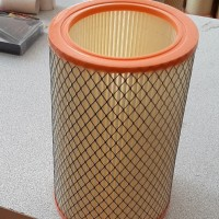 Wholesale filter20