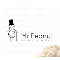 Wholesale peanut