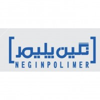 Iranian Products Negin Polymer