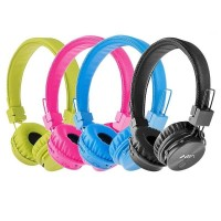 Wholesale buying Bluetooth headphones and memory card Supplier:                                                                                                            Jahed