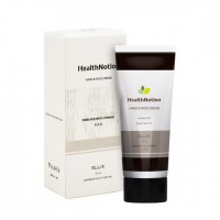 Iranian's  Hand and face softener 50 ml
