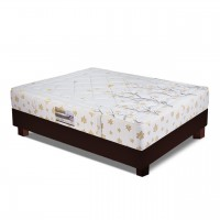 Iranian's  Narmila Nilou Plus Plus Medical Sleep Mattress