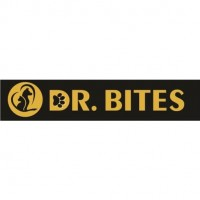 Iranian Products Dr. Bates