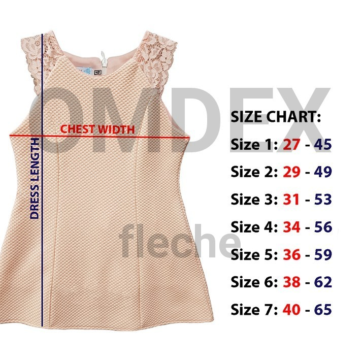 image number  3 products  FL2 girls shirt