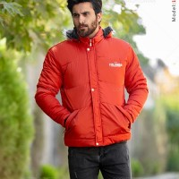 Iranian's Columbia Men's Jacket Model 11161