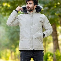 Iranian's Columbia Men's Jacket 11054