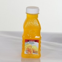 Iranian's  Fruit concentrate with mango flavor