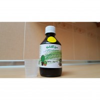 Iranian's  Green cactus liquid fertilizer