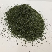 Iranian's  Dried washed dill