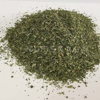 Iranian's Nuts Dried Mint Commodity