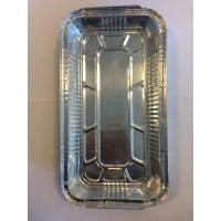 Wholesale buying One-time grilled aluminum container code 240 Supplier:                                                                                                            zarin
