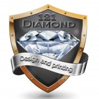Wholesale panamdiamond
