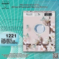 Wholesale buying Washing machine cover 1221 Supplier:                                                                                                            panamdiamond