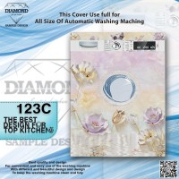 Wholesale buying 123C washing machine cover Supplier:                                                                                                            panamdiamond