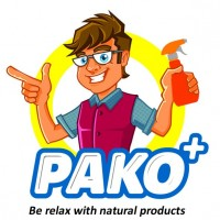 Wholesale pakoplus