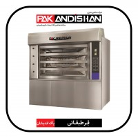 Wholesale buying Class oven Supplier:                                                                                                            Pakandishan Shahr Azar