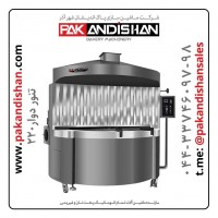 Wholesale buying Rotary oven 220 Supplier:                                                                                                            Pakandishan Shahr Azar