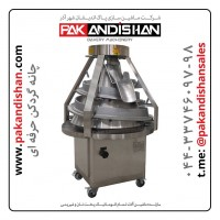 Wholesale buying Round the chin device Supplier:                                                                                                            Pakandishan Shahr Azar