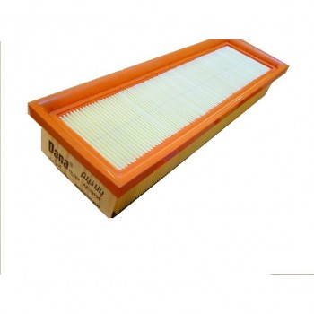 products  Peugeot 405 standard air filter