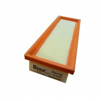 image number  3 products  Peugeot 405 standard air filter