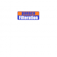 image number  5 products  Peugeot 405 standard air filter