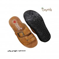 Iranian's  Military Model Medical Slippers 604