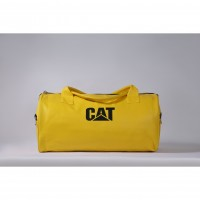 Wholesale buying Cat brand sports bag Supplier:                                                                                                            Multi brand