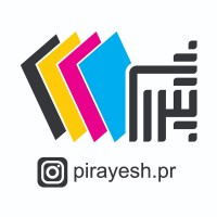 Wholesale PIRAYESH