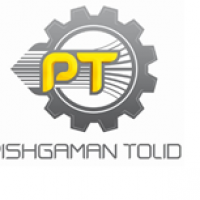 Iranian Products Production pioneer engineering