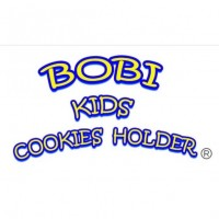 Wholesale Bobi Kids