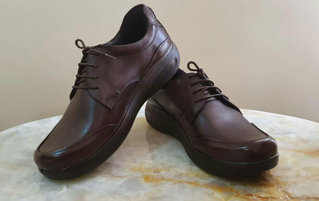 products  Turan comfort shoes code 302