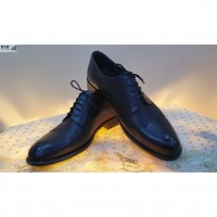Wholesale buying Turan classic shoes code 212 Supplier:                                                                                                            Turan Leather