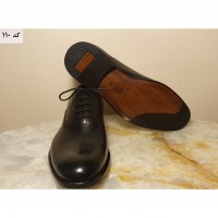 Wholesale buying Turan classic shoes code 110 Supplier:                                                                                                            Turan Leather