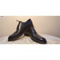 Wholesale buying Turan classic shoes code 215 Supplier:                                                                                                            Turan Leather