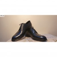 Wholesale buying Turan classic shoes code 214 Supplier:                                                                                                            Turan Leather