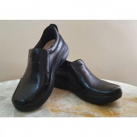 Wholesale buying Turan comfort shoes code 301 Supplier:                                                                                                            Turan Leather
