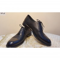 Wholesale buying Turan classic shoes code 112 Supplier:                                                                                                            Turan Leather