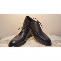 Wholesale buying Turan classic shoes code 118 Supplier:                                                                                                            Turan Leather