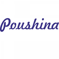 Wholesale poushina
