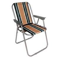 Iranian's Folding travel chair