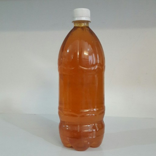 image number  1 products  Natural Fowl