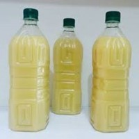Wholesale buying Natural ilimo Supplier:                                                                                                            shahre zard