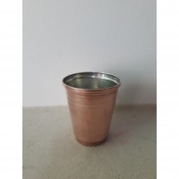 Iranian's Copper cup