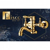 Wholesale buying Golden Cup Bath Supplier:                                                                                                            Risco