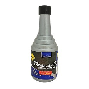 products  Romali fuel supplement Pro model 12 pack