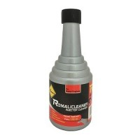 Wholesale buying Romali washing injector, volume 250 ml, package 24 pieces Supplier:                                                                                                            Romali