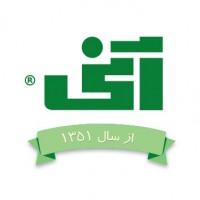 Iranian Products Iran Package Company