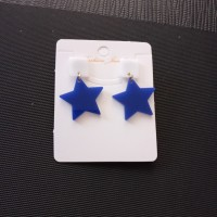 Wholesale buying Blastar Earrings Supplier:                                                                                                            Eedel