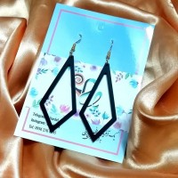Wholesale buying Lotto Idle Earrings Supplier:                                                                                                            Eedel